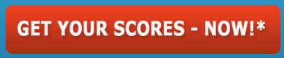 free transunion score no credit card required